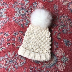 Knit Hat from Free People